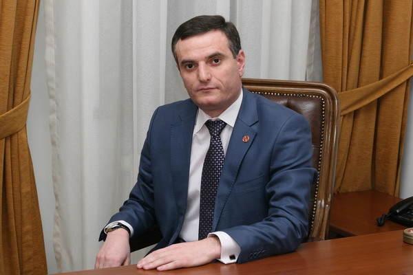 Artak-Zaqaryan-1 - 4News.am