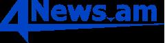 4News.am